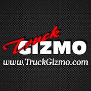 TruckGizmo