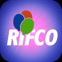 RIFCO icon