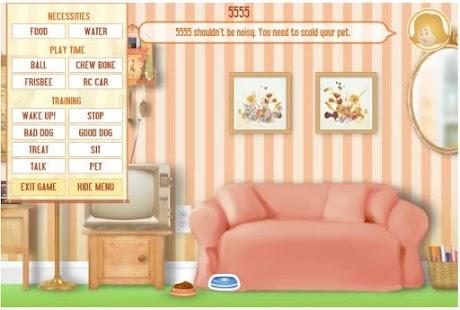 玩休閒App|狗游戏免費|APP試玩
