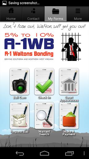 玩生活App|West Virginia Bail免費|APP試玩
