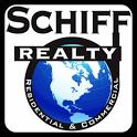 Cape Coral - Ed Schiff Realty icon