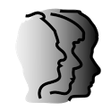 EasyProfiles (Pro) icon