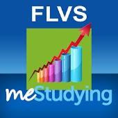 meStudying: AP Microeconomics
