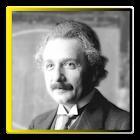 Einstein Challenge Full icon