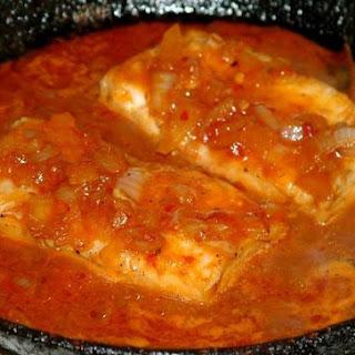 Galangal Powder Recipes.