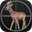 Hunting Simulator Free icon