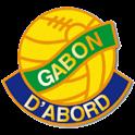 Les Panthères du Gabon icon