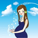Good Moms Classic 1 Prenatal icon