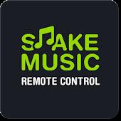 Download Spotify Shake APK on PC