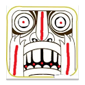 Temple Runner LWP 2 icon