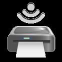 MICROTECH - Logo