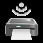 ePrint Free icon