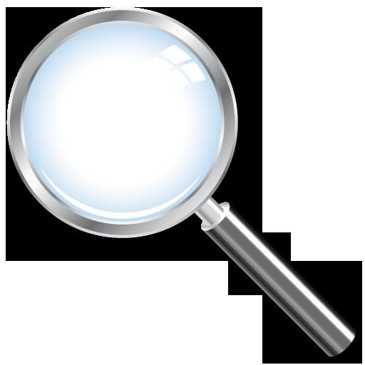 Woordzoeker LOGO-APP點子