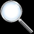 Woordzoeker icon