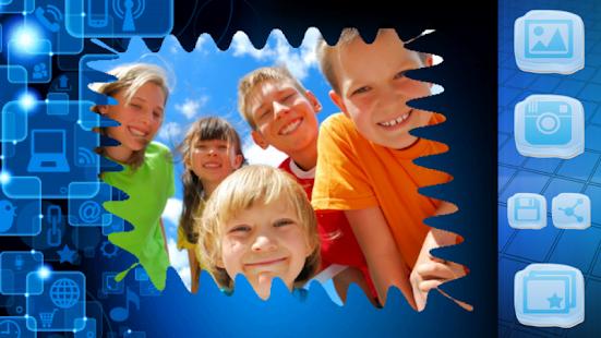 玩攝影App|數碼相框免費|APP試玩