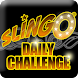 Slingo Daily Challenge icon