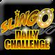 Slingo Daily Challenge