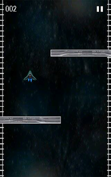 Super Starship apk screenshot