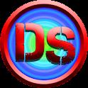 Desktop Solution icon