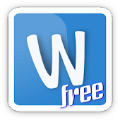 wordfinder-free