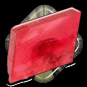 Mineral Classics