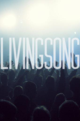 Livingsong