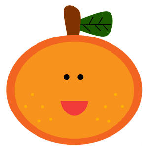 Lucky Tangerine Android Apps On Google Play