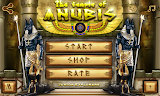 Egypt Legend: Temple of Anubis Apk Download Free for PC, smart TV