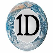 One Direction Browser