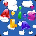 Alias CRAZY-игра для вечеринок icon