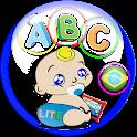 ABC das Bolhas em português PT icon