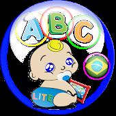 ABC das Bolhas