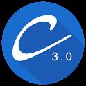 Cala 3.0 icon