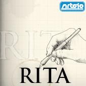 RITA GO Launcher EX Theme