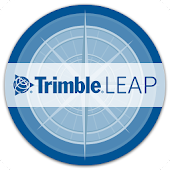 Trimble Leap