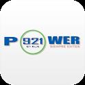 POWER921