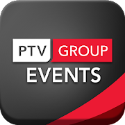 PTV Events