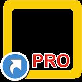 Floating Windows Pro Key