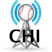 Chicago WS Baseball Radio