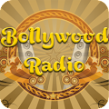 App Bollywood Radio APK for Kindle