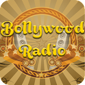 Bollywood Radio logo