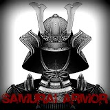 How to get Samurai Armor for android