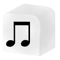 boise musicians classifieds - craigslist