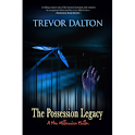 The Possession Legacy logo