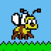 Bee Bee the Bee