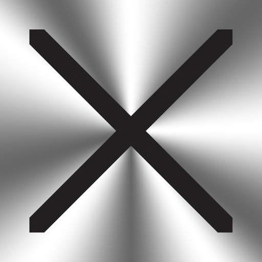 xControl LOGO-APP點子