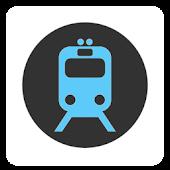 Fahrplan Österreich (Inaktiv)