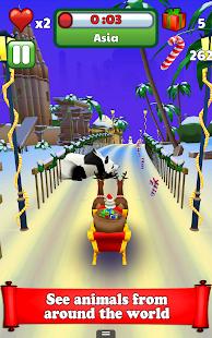 Santas-Gift-Quest 8