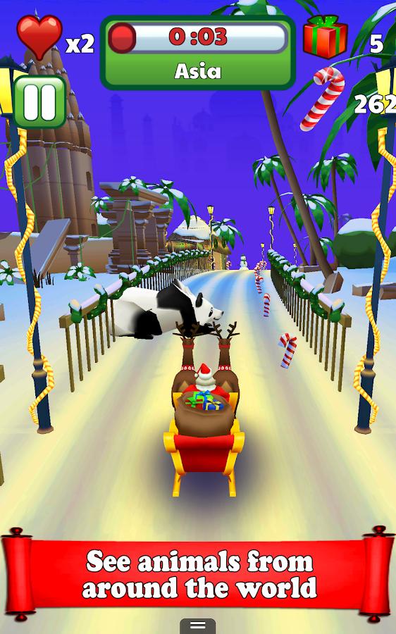 Santas-Gift-Quest 20