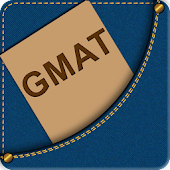 Pocket GMAT Math